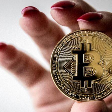 Bitcoin antiwitwaswet