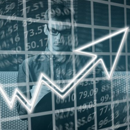 Business finance entrepreneur koers pixabay square