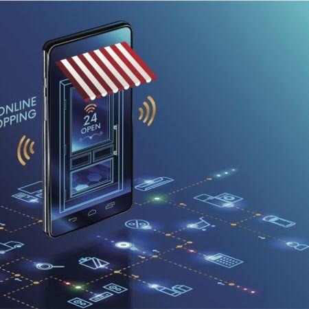 Cross border e commerce nederlandse webshops bedirjven top 30 nominaties Dexport en Twinkle