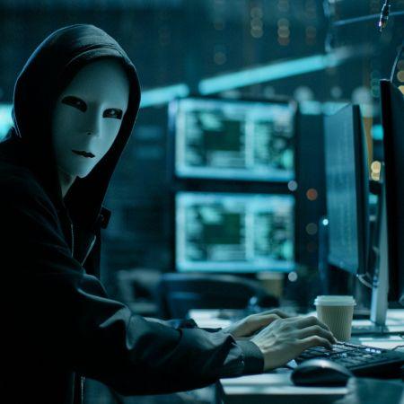 Cybercrime bedrijven ransomeware gijzelsoftware mkb ondernemers