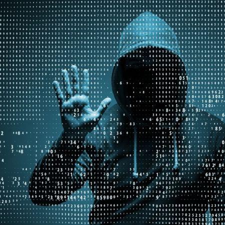 Cybercrime blog van noordam