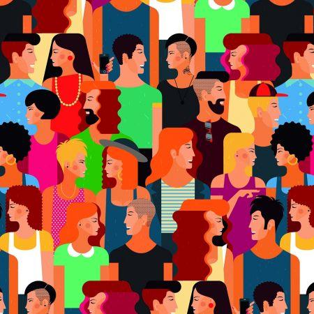 Diversiteit werkvloer leidinggevenden