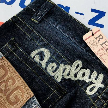 Douane merk kleding nep onderschept retail mode logistiek transport