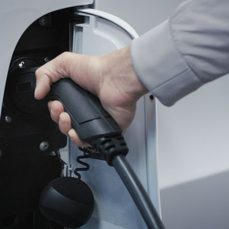 Elektrisch rijden total cost ownership