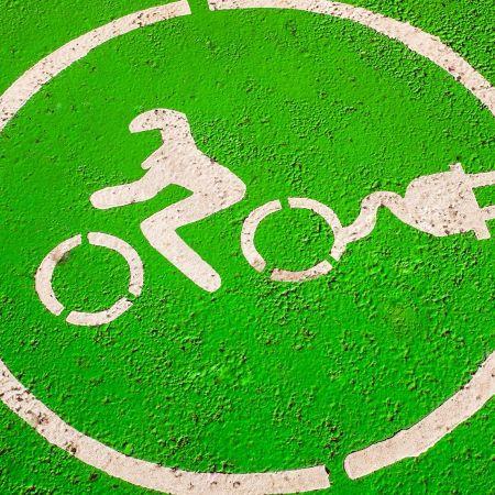 Elektrische motorfiets lease