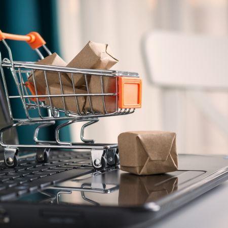 Fysieke winkels online webshop corona adyen2