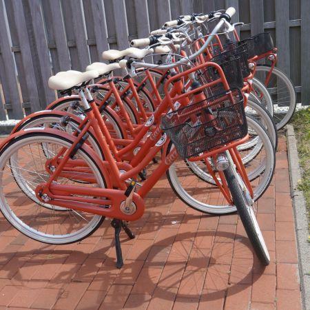 Gazelle pon fietsen bedrijfsovername