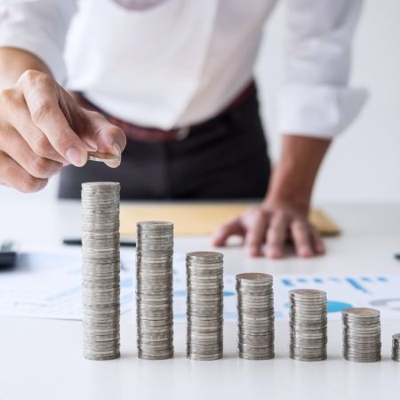 Geld werk inkomen wet regelgeving wijziging loon tarieven bedrijven werkenden consumenten donderdag 1 juli