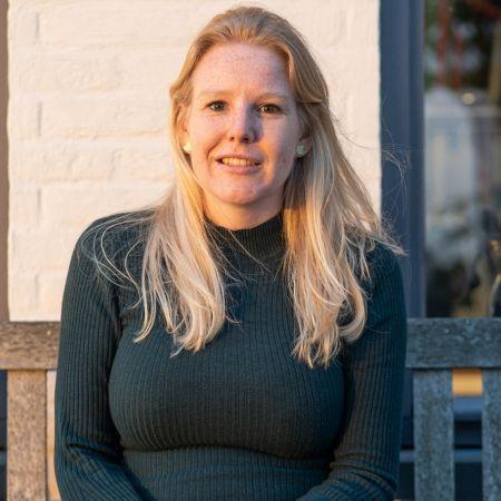Jenna buijsman sharepeople aov alternatief 1