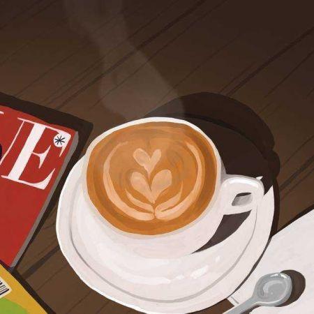 Koffie machine beste thuis kantoor