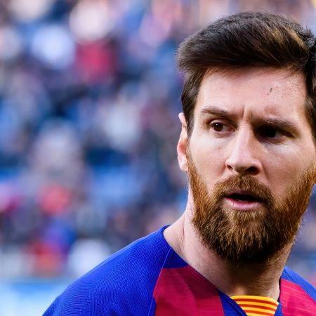 Lionel messi barca barcelona psg merchandise shirts