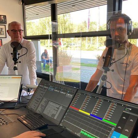 Meerman wessels inretail podcast prinsjesdag