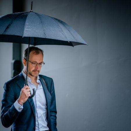 Minister wiebes ezk klimaatakkoord