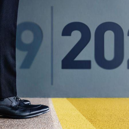 Ondernemers thema 2020 abnamro