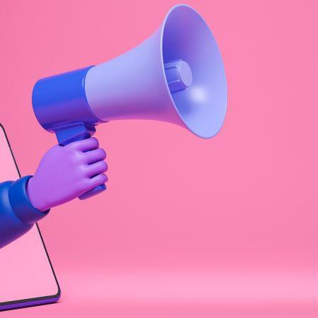 Online advertising tonie broekhuijsen