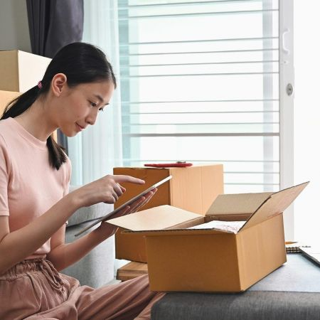 Online sales advies swiss sense