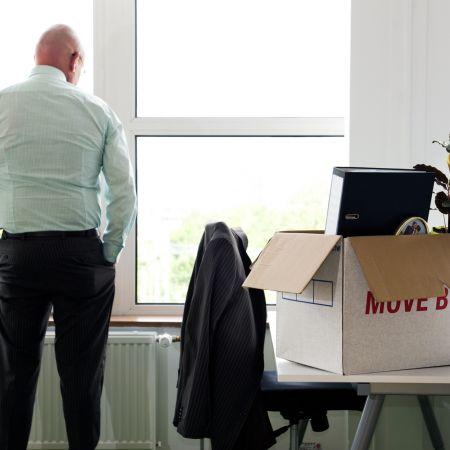 Ontslag goedkoper januari 2020 werkgevers uitstel anp