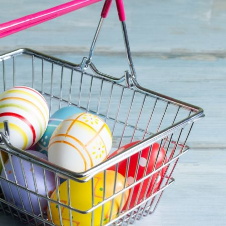 Openingstijden supermarkten pasen 2021
