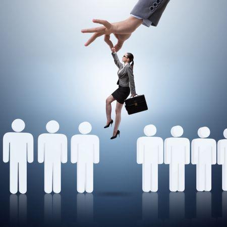 Personeel uitloop werkgever werk
