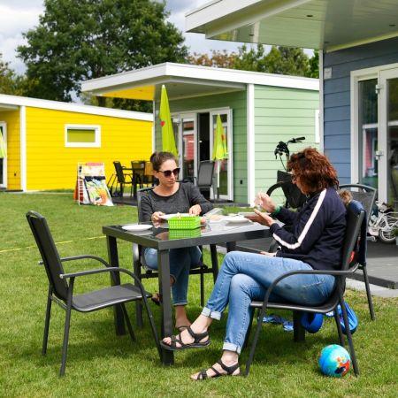 Schaduwvakanties abn vakantie nederland annuleren