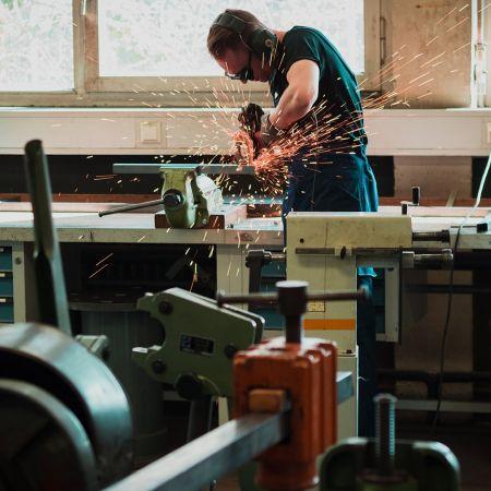 Scholing kansen werknemers vaardigheden