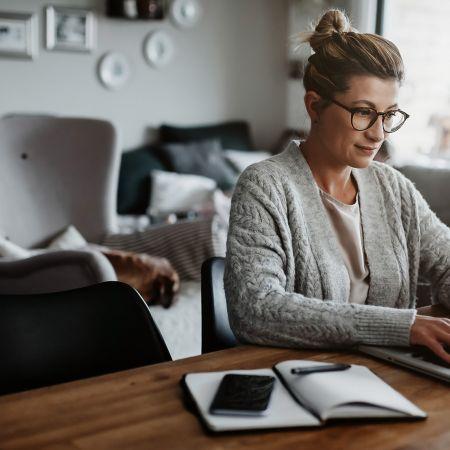 Tarieven freelance verhoging