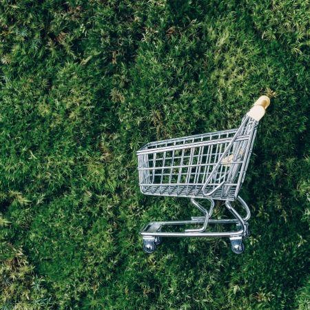 Verduurzaming winkels 70 procent energielabel