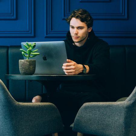 Webshop ondernemers retail corona