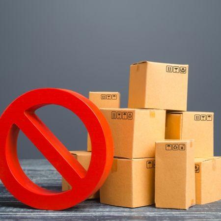 Webwinkels niet leverbare artikelen consumentenbond thuiswinkel waarborg