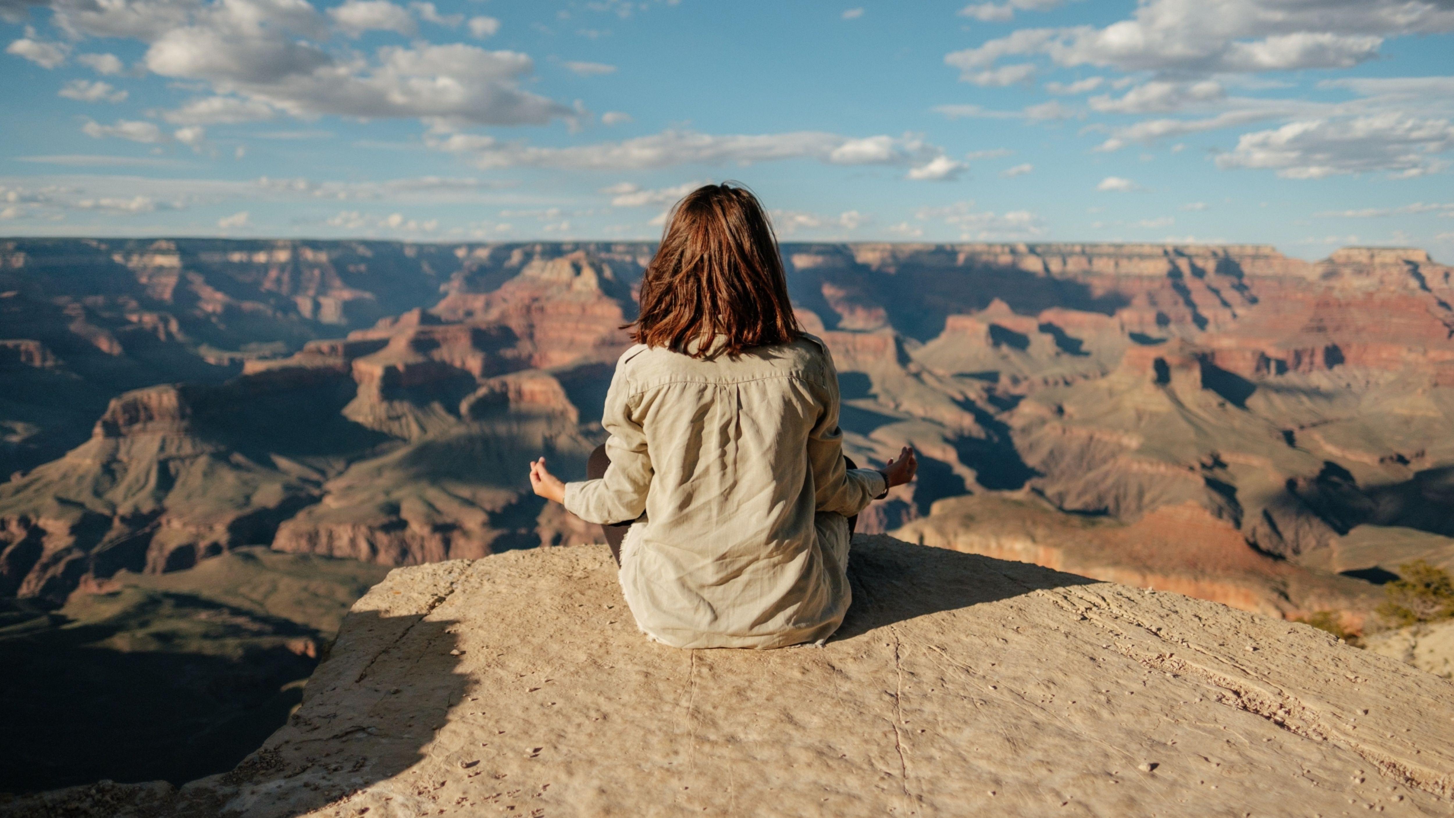 Grand canyon blog elske doets reizen