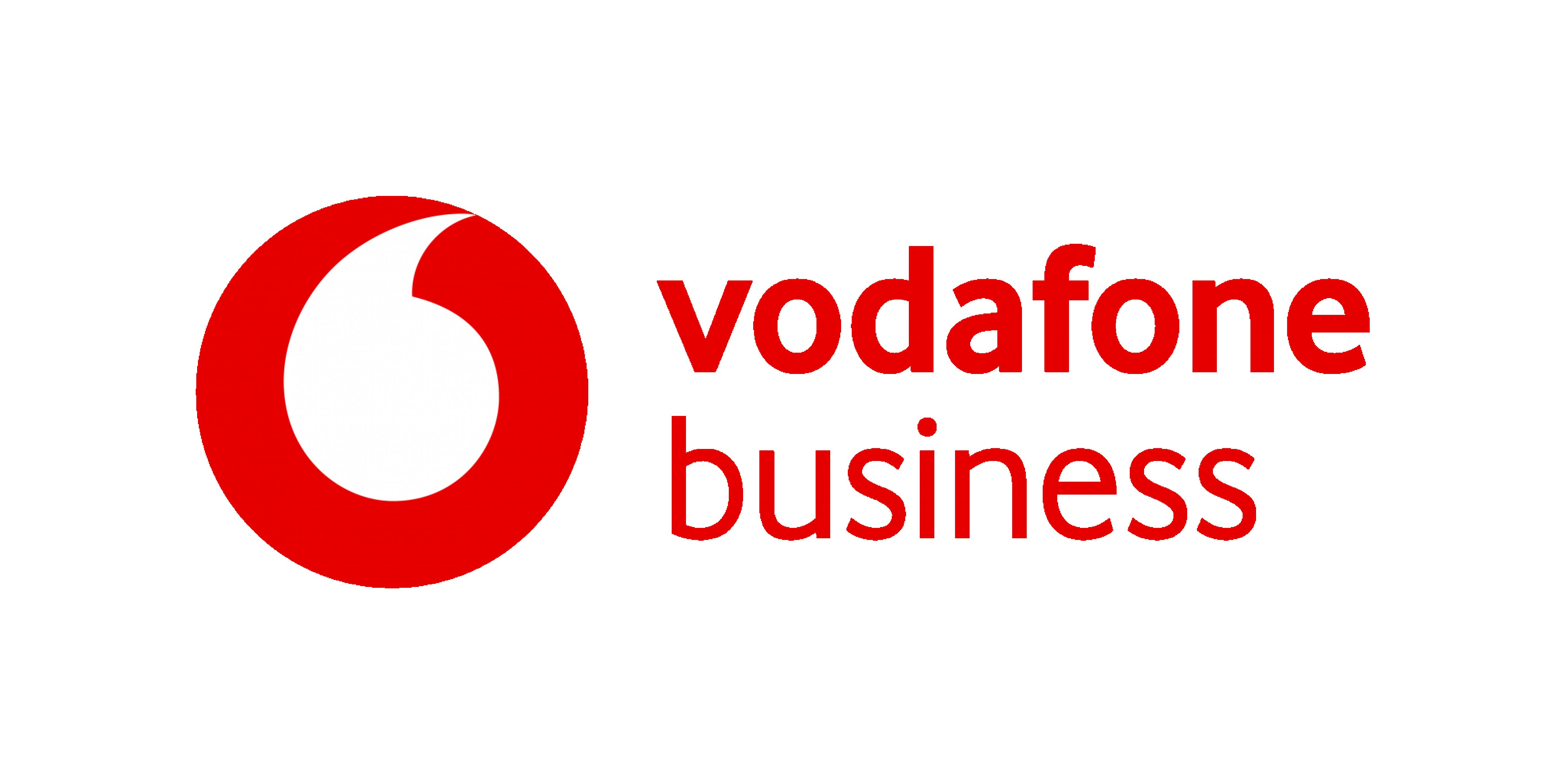 VF Business Logo Horiz RGB RED