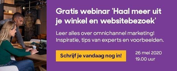 Wonen lp webinar banner 2 570x300
