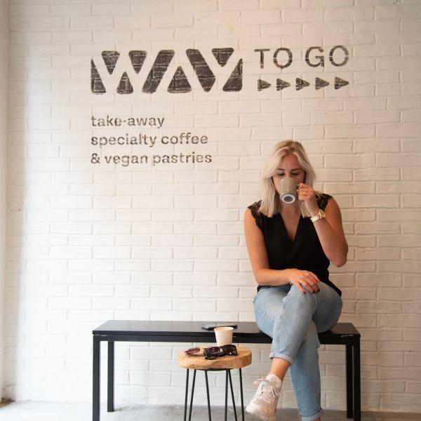 De ondernemer koffietje nl 1