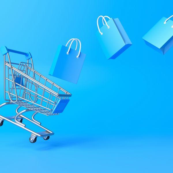 I Nretail jan meerman winkels binnensteden ondernemerschap regeerakkoord
