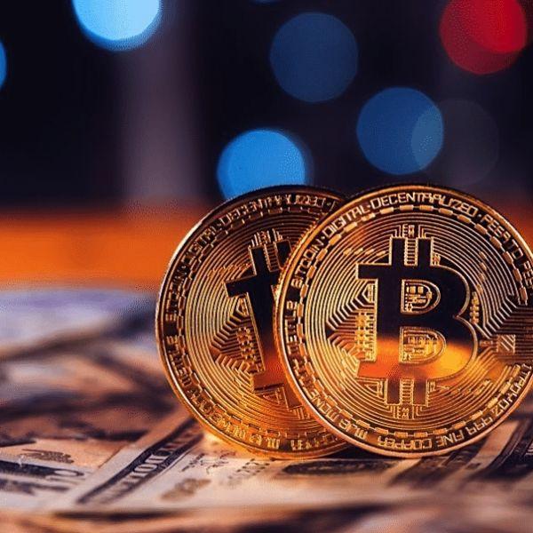 Icoin capitals bitcoin beleggen crypto bitcoin