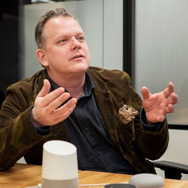Maarten Lens Fitz Gerald Tmobile 1