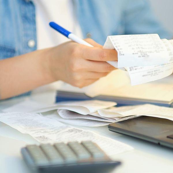 Btw aangifte belastingdienst derde kwartaal