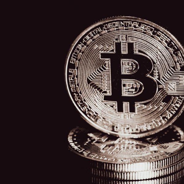 Cryptocurrency bitcoin beleggen