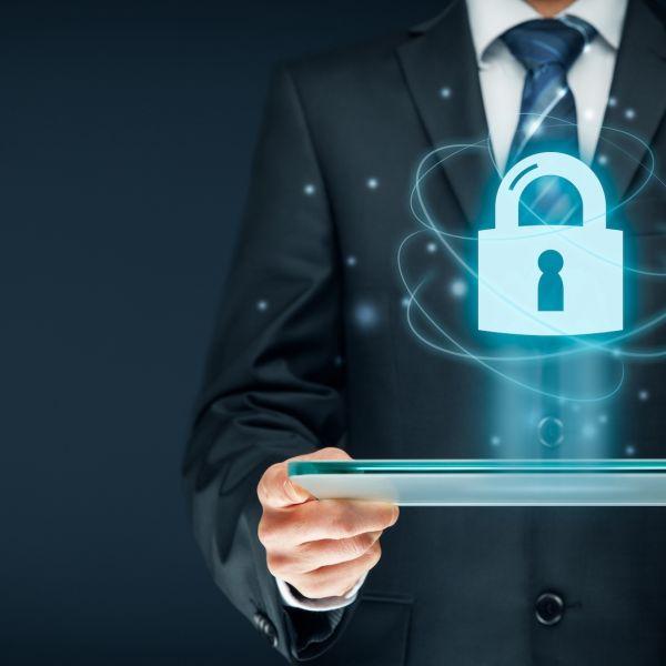 Cyber security ransomware mkb bedrijven veiligheid online-alarm