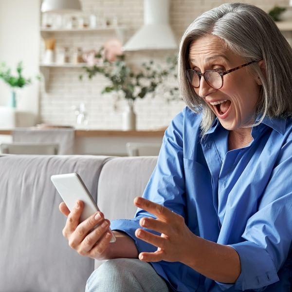 Droom klanten bereiken online christiaan slierendrecht