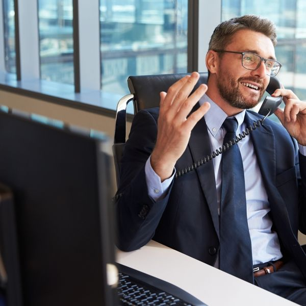 Koude acquisitie telecommunicatie wet juli 2021 charlotte meindersma