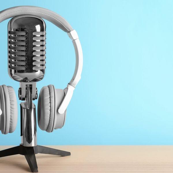 Podcast tom van der lubbe erno hannink boekencast