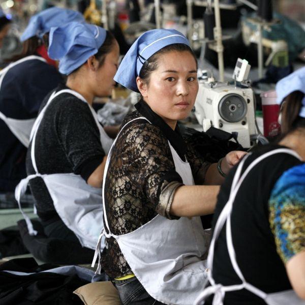 Retailsector inretail stoppen produceren azie