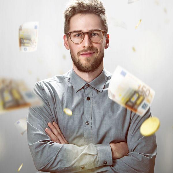 Salaris loon werknemer werkgever