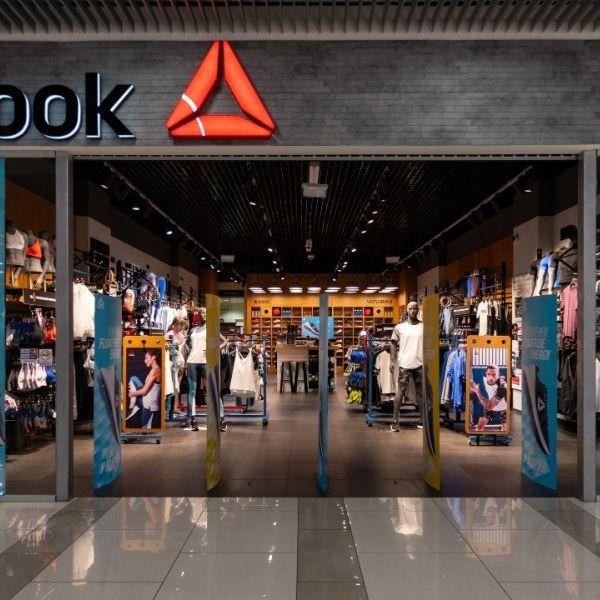 Schoenen reebok sport winkel