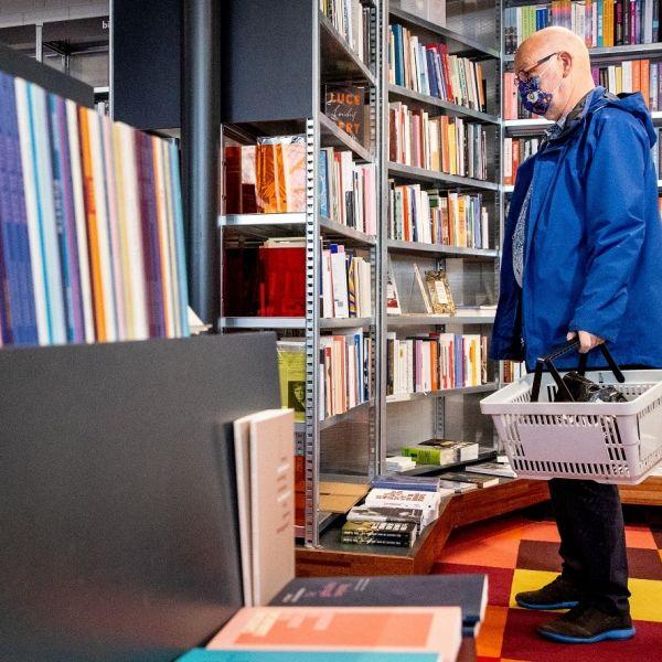 Titelive boekhandels ransomware computable libris