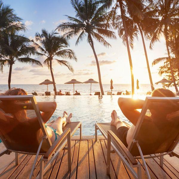 Vakantie dagen verlof onbeperkt werkgevers personeel bedrijven