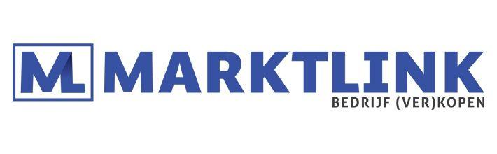 Logo marktlink