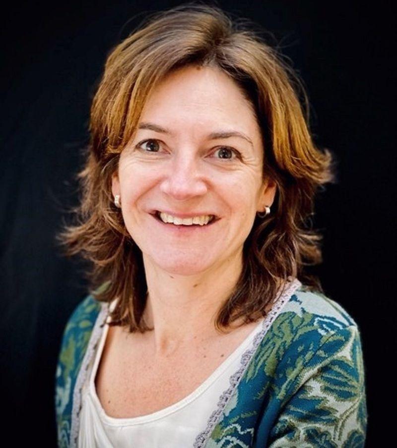 Myrthe Hooijman Techleap startups scale up opties aandelen personeel prinsjesdag