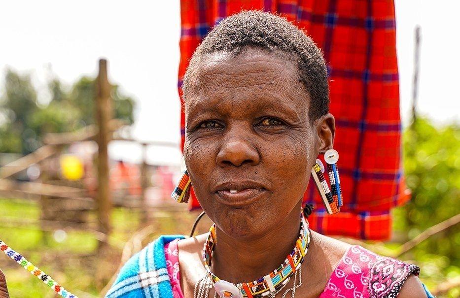 Nederlandse ondernemers steunen maasaivrouwen kenia sunnycords 1